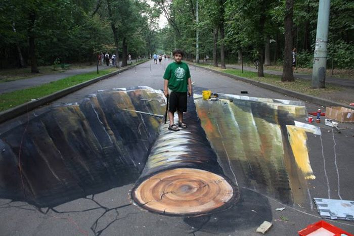 3d_pictures_art_in_parks_of_moscow_11