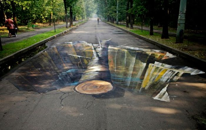 3d_pictures_art_in_parks_of_moscow_2