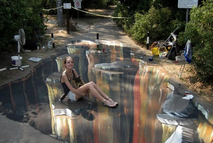 3d_pictures_art_in_parks_of_moscow_7