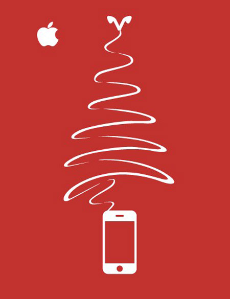 Christmas_Ads_apple