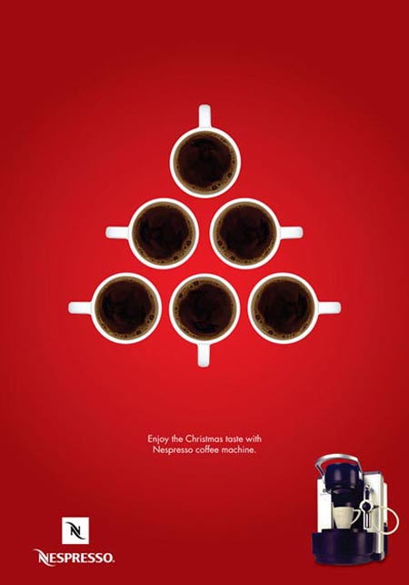Christmas_Ads_coffee-machine