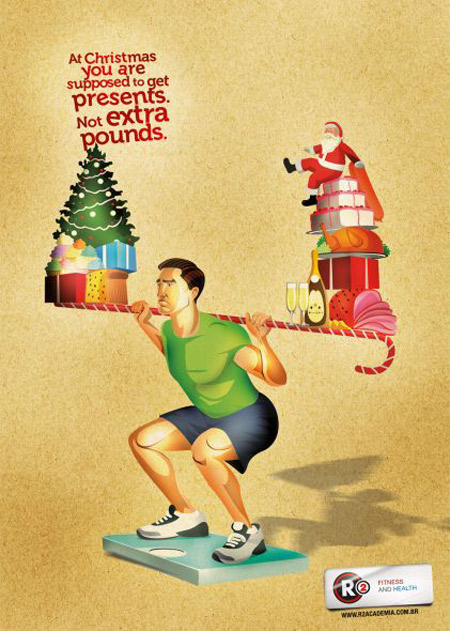Christmas_Ads_gym