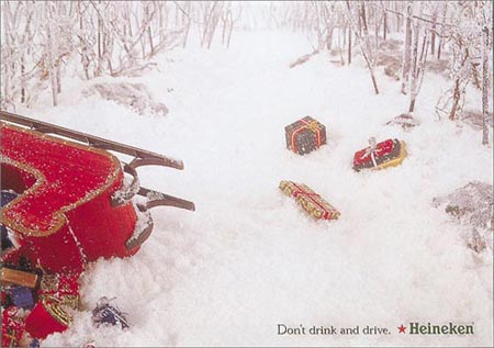 Christmas_Ads_heineken