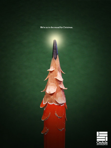 Christmas_Ads_lapiz