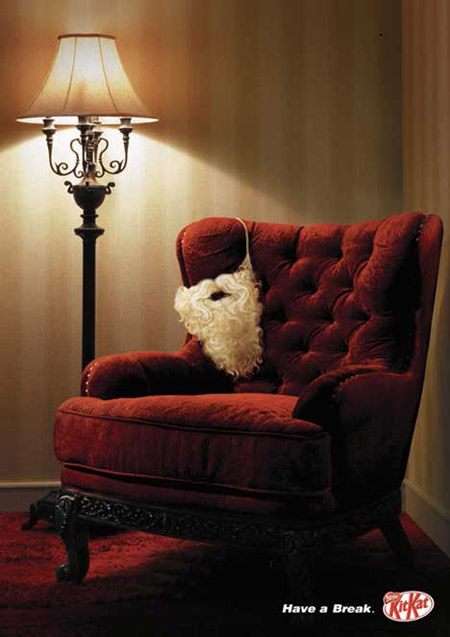 Christmas_Ads_sillon