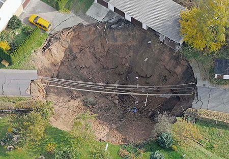 landslide-in-germany-pic-ap-877945167